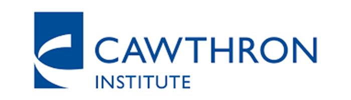Cawthron Institute is New Zealand's largest independent science organisation.