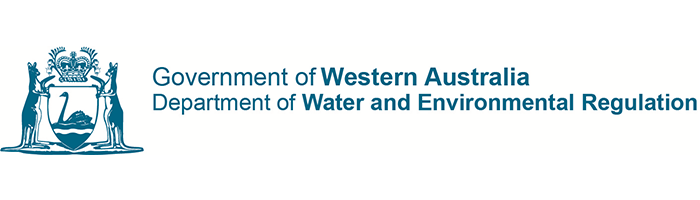 The Department of Water and Environmental Regulation Securing Western Australia's water future